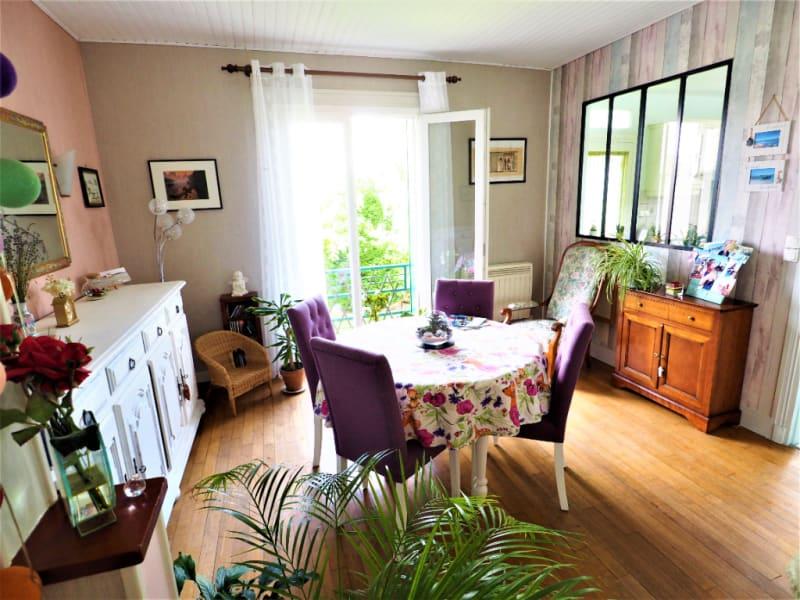 Vente maison / villa Conflans sainte honorine 449000€ - Photo 14