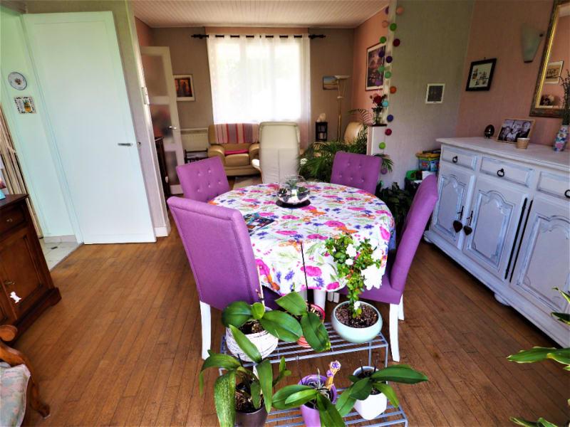 Vente maison / villa Conflans sainte honorine 449000€ - Photo 15