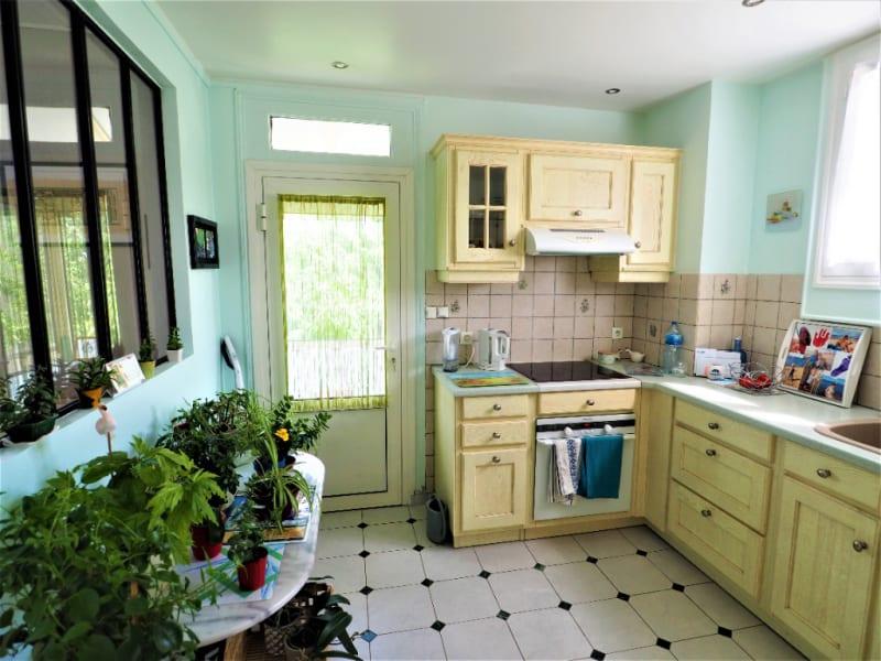Vente maison / villa Conflans sainte honorine 449000€ - Photo 16