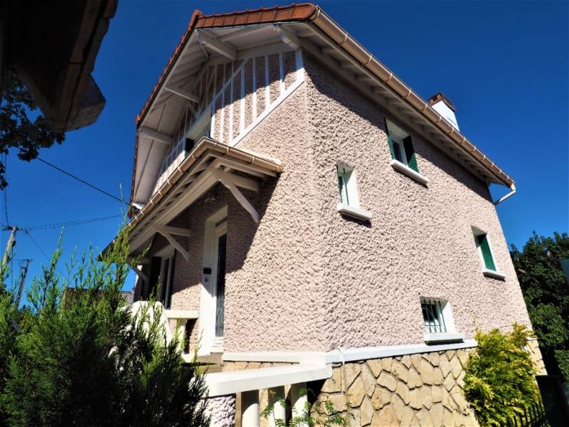 Vente maison / villa Conflans sainte honorine 449000€ - Photo 17