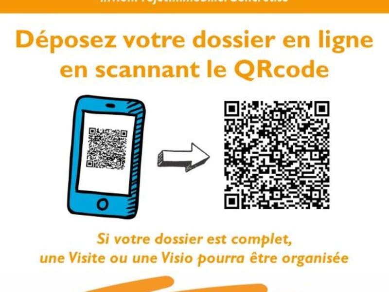 Location appartement Bordeaux 1245€ CC - Photo 3