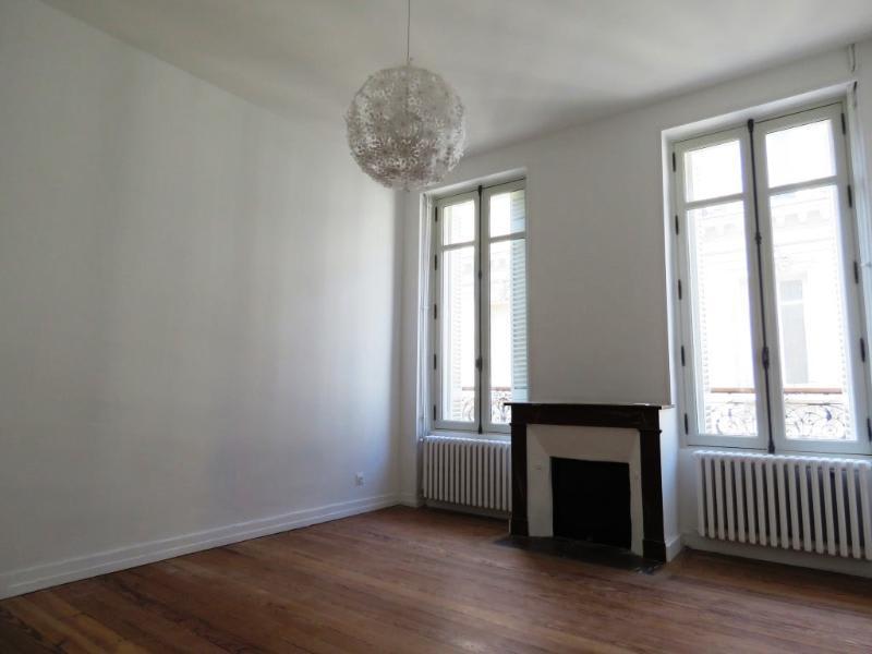 Location appartement Bordeaux 1245€ CC - Photo 5