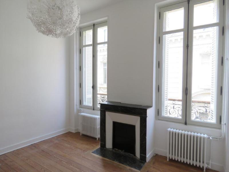 Location appartement Bordeaux 1245€ CC - Photo 8