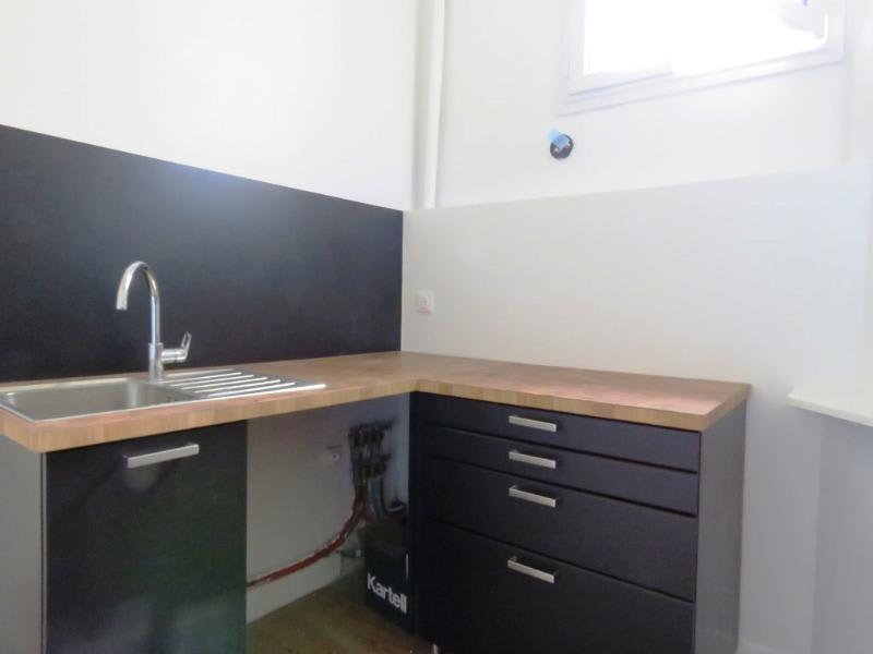 Location appartement Bordeaux 1245€ CC - Photo 9