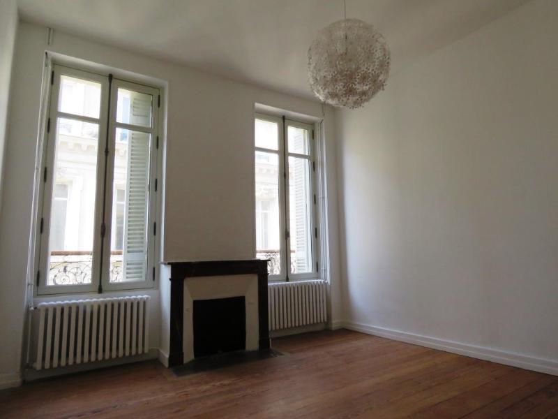 Location appartement Bordeaux 1245€ CC - Photo 10