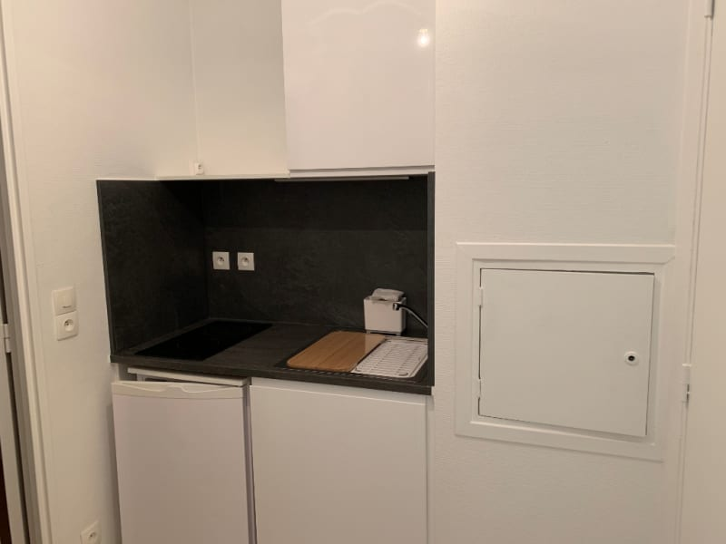 Location appartement Melun 561€ CC - Photo 3