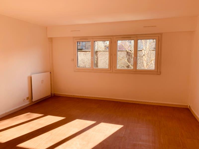 Location appartement Melun 561€ CC - Photo 4