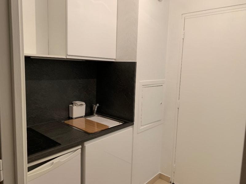 Location appartement Melun 561€ CC - Photo 5