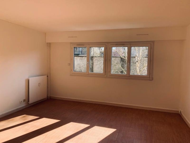Location appartement Melun 561€ CC - Photo 7