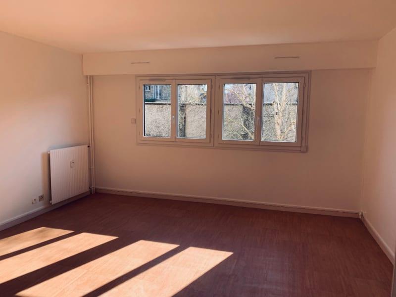 Location appartement Melun 561€ CC - Photo 8