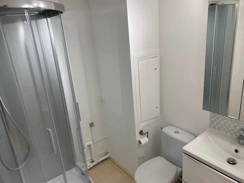 Location appartement Melun 561€ CC - Photo 9