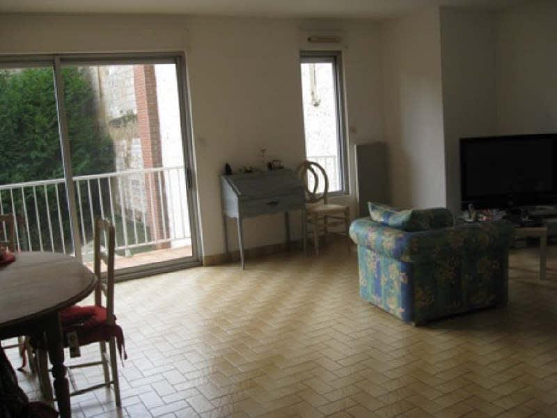 Location appartement Arras 673€ CC - Photo 1