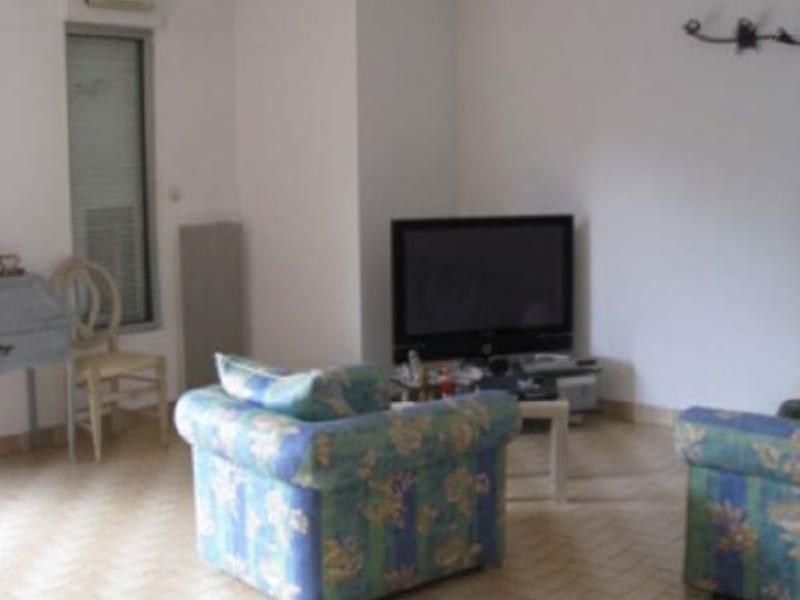Location appartement Arras 673€ CC - Photo 3