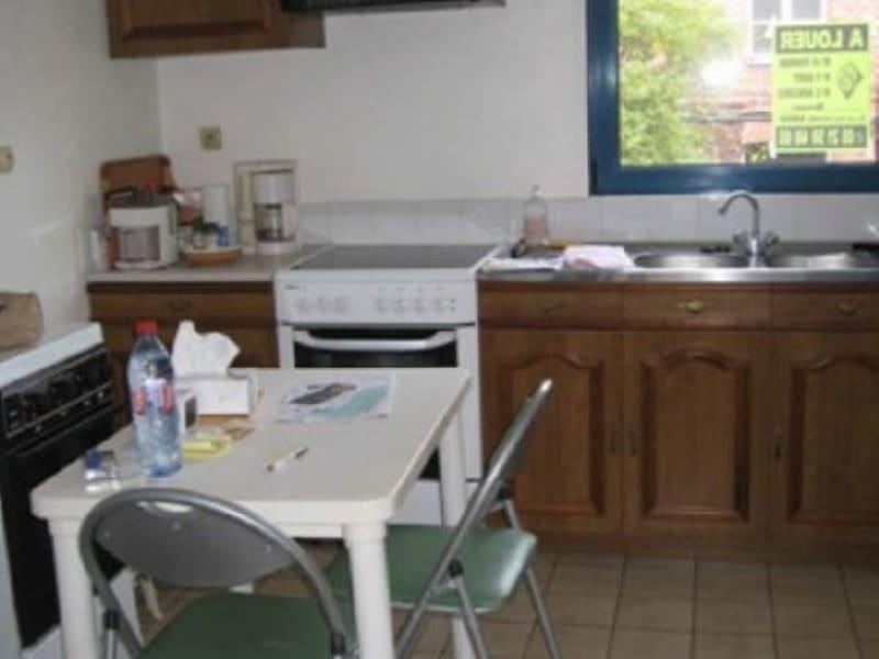 Location appartement Arras 673€ CC - Photo 4