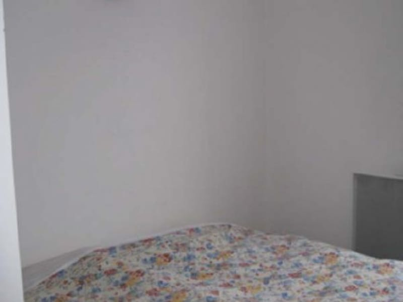 Location appartement Arras 673€ CC - Photo 6