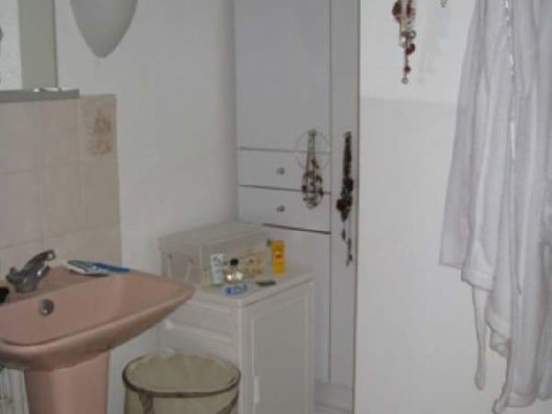Location appartement Arras 673€ CC - Photo 7