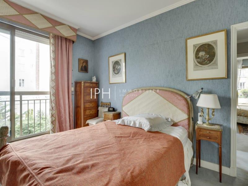 Vente appartement Neuilly sur seine 1400000€ - Photo 6