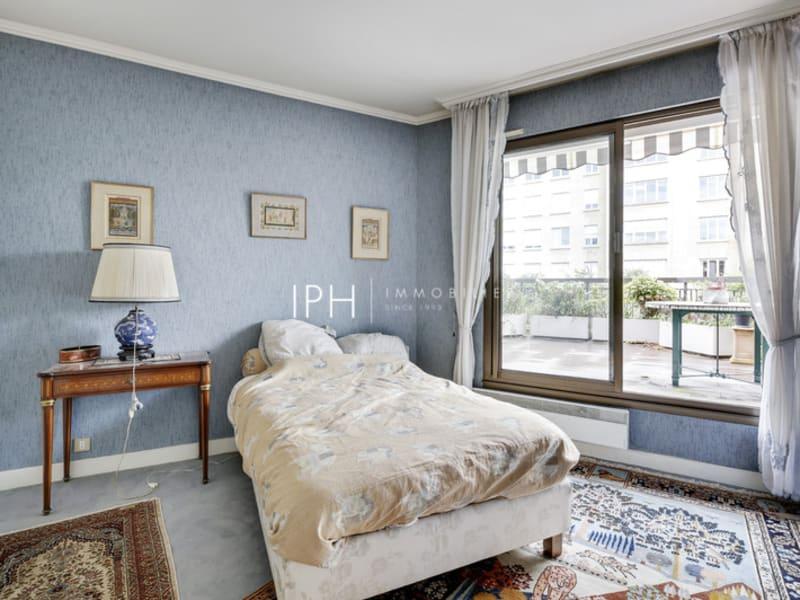 Vente appartement Neuilly sur seine 1400000€ - Photo 8