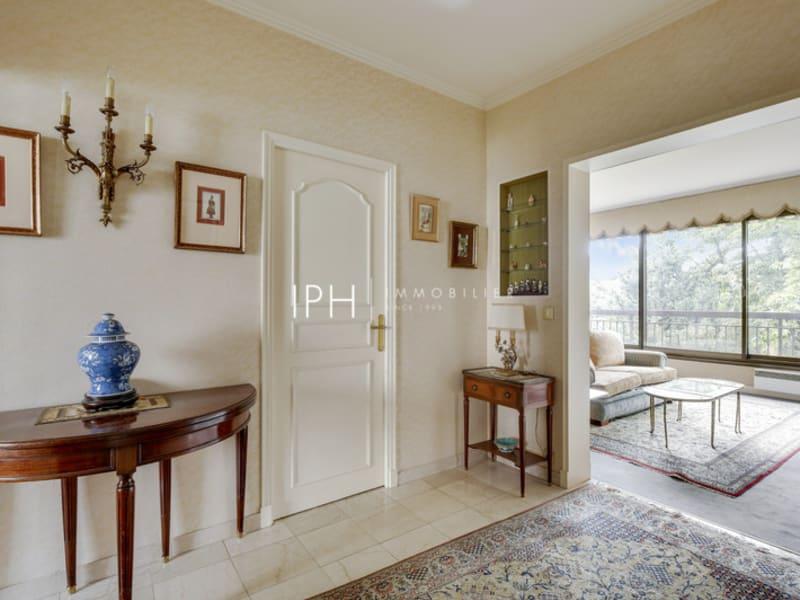 Vente appartement Neuilly sur seine 1400000€ - Photo 9