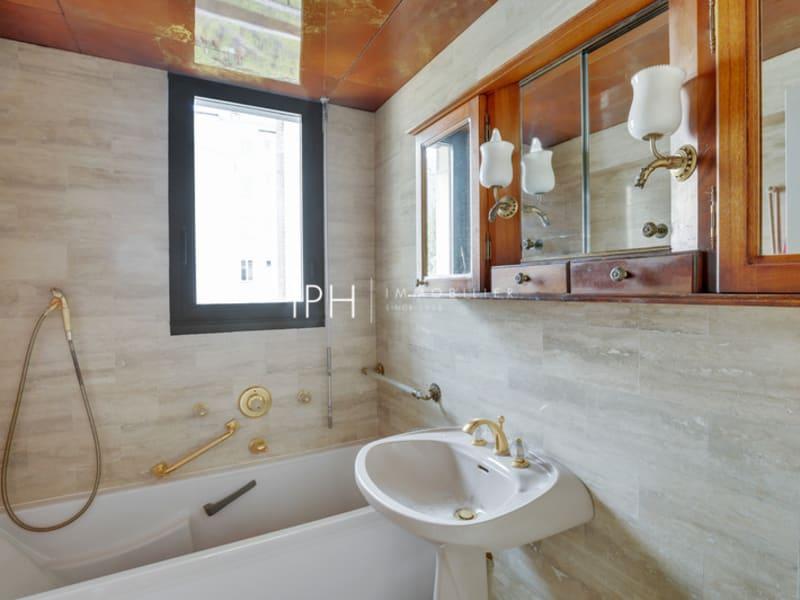 Vente appartement Neuilly sur seine 1400000€ - Photo 11