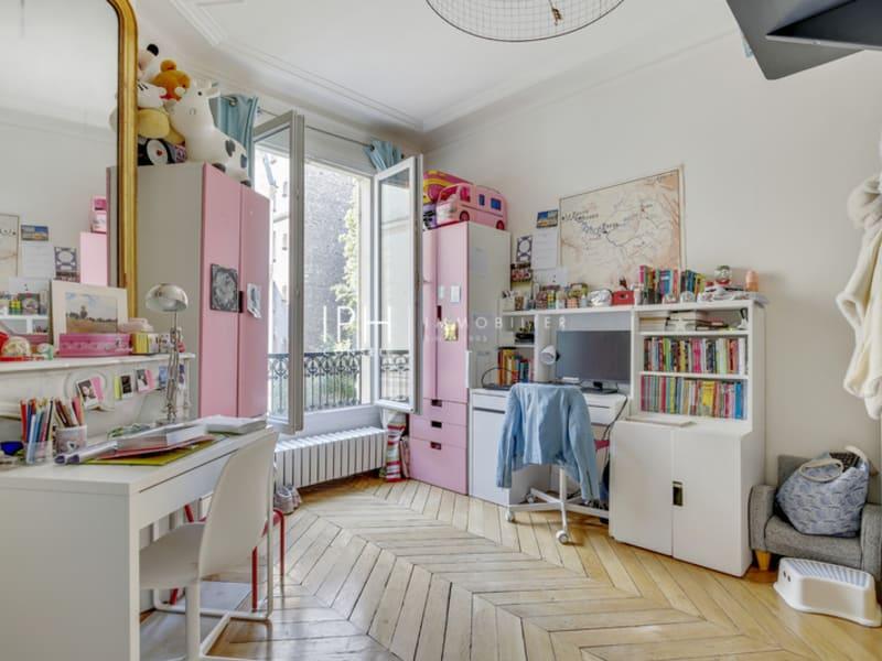 Vente appartement Neuilly sur seine 1100000€ - Photo 12