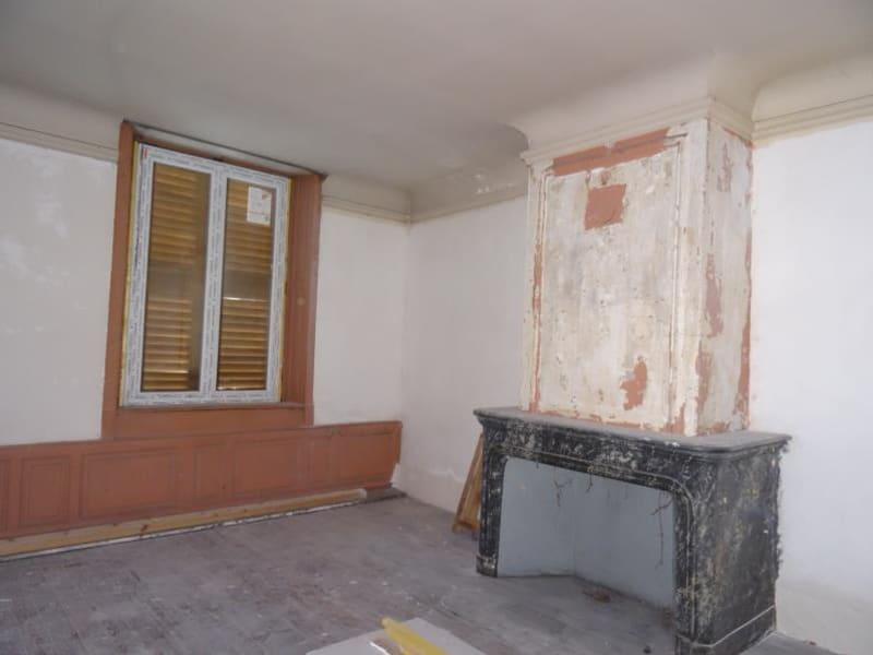 Vente appartement Carignan 27500€ - Photo 1