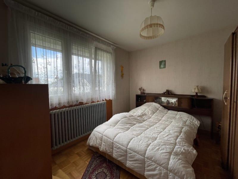 Sale house / villa Villers semeuse 126500€ - Picture 6