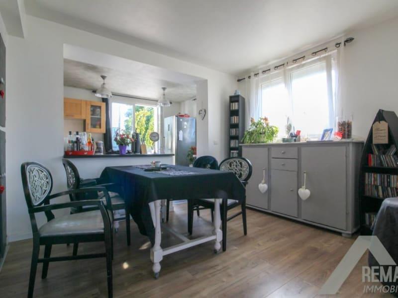 Sale house / villa Aizenay 236740€ - Picture 4