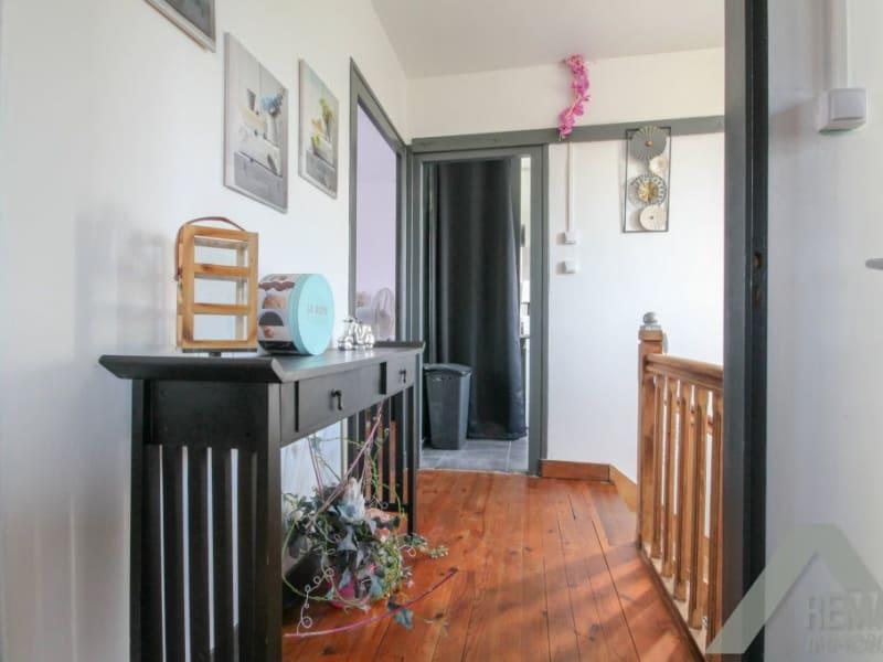 Sale house / villa Aizenay 236740€ - Picture 7