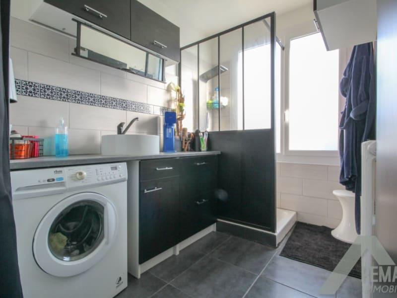 Sale house / villa Aizenay 236740€ - Picture 8