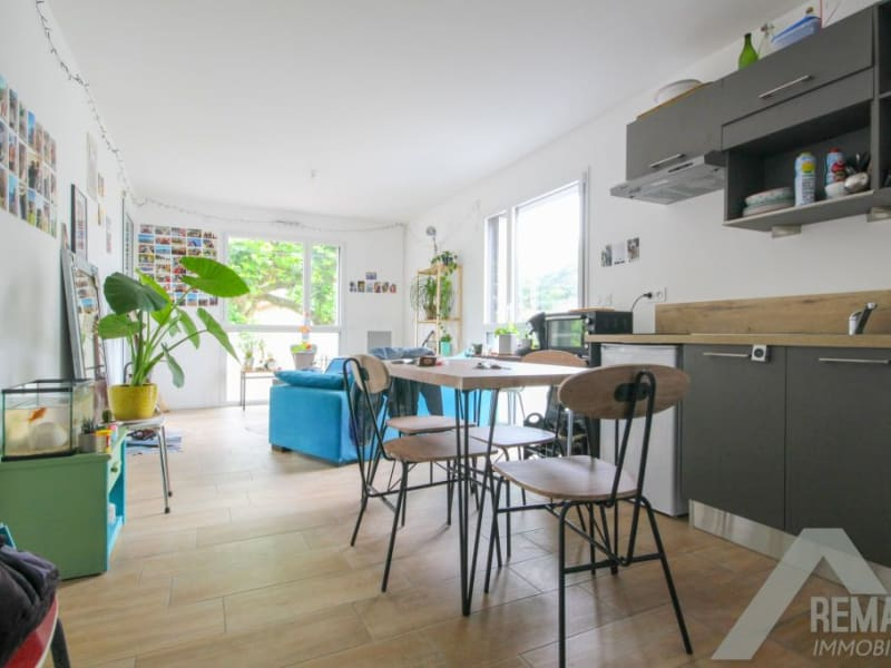 Vente appartement Aizenay 153540€ - Photo 1