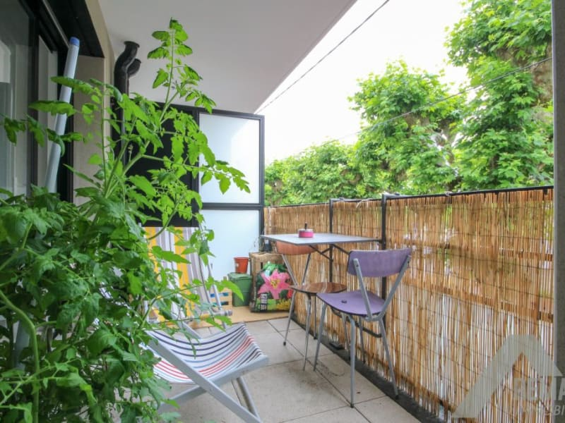 Vente appartement Aizenay 153540€ - Photo 3