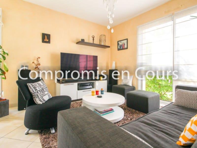 Sale house / villa Aizenay 319000€ - Picture 3