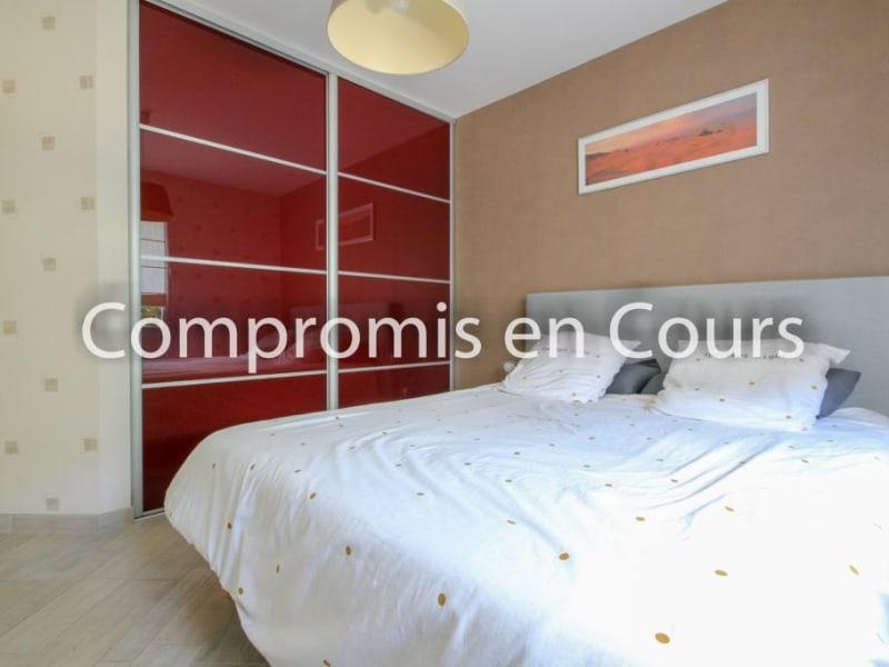 Sale house / villa Aizenay 319000€ - Picture 6