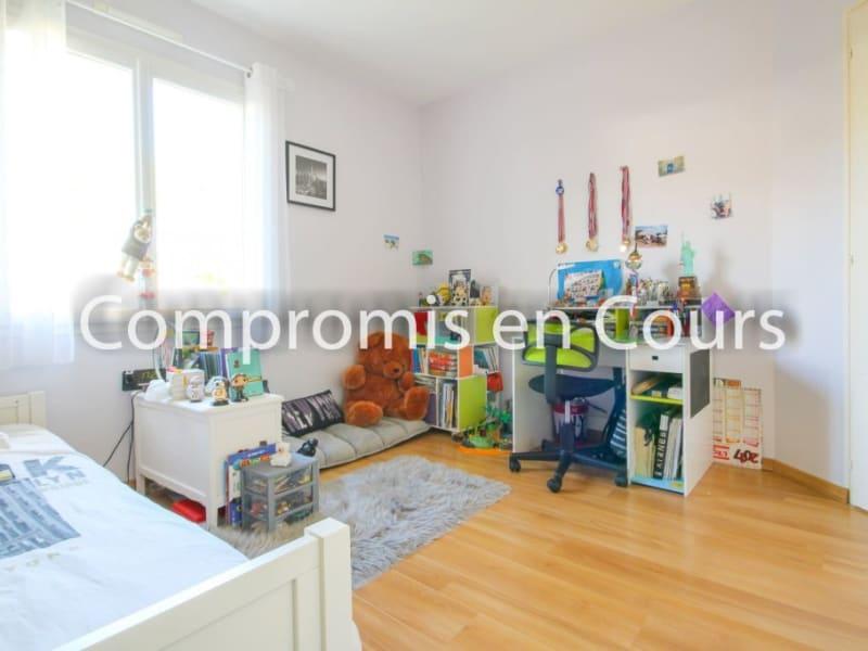 Sale house / villa Aizenay 319000€ - Picture 7