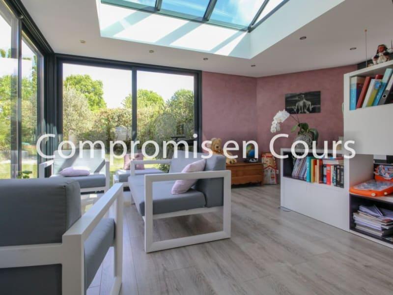 Sale house / villa Aizenay 319000€ - Picture 8