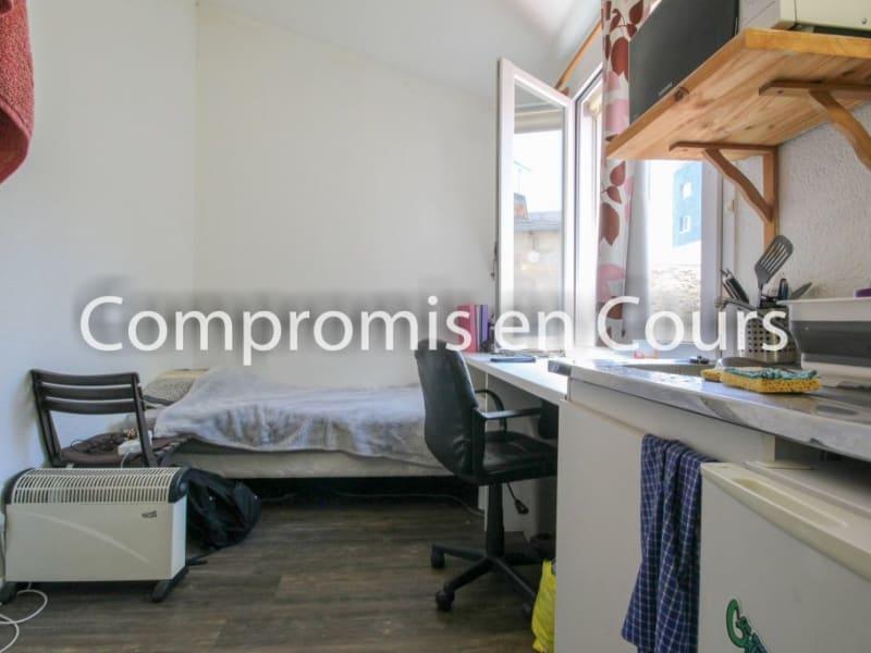 Sale apartment La roche sur yon 27500€ - Picture 1