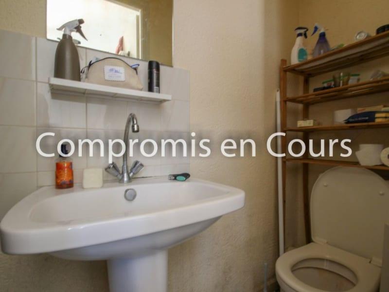 Sale apartment La roche sur yon 27500€ - Picture 3