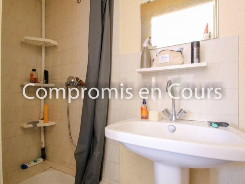 Sale apartment La roche sur yon 27500€ - Picture 4