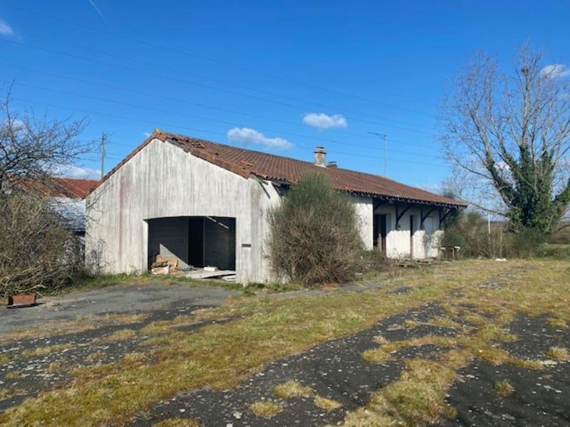 Vente terrain Cholet 249100€ - Photo 2
