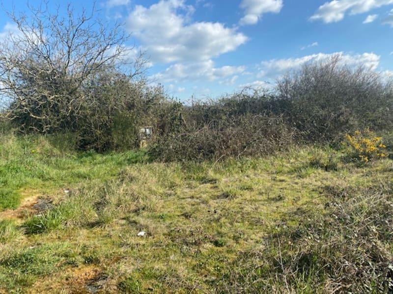 Vente terrain Cholet 249100€ - Photo 3