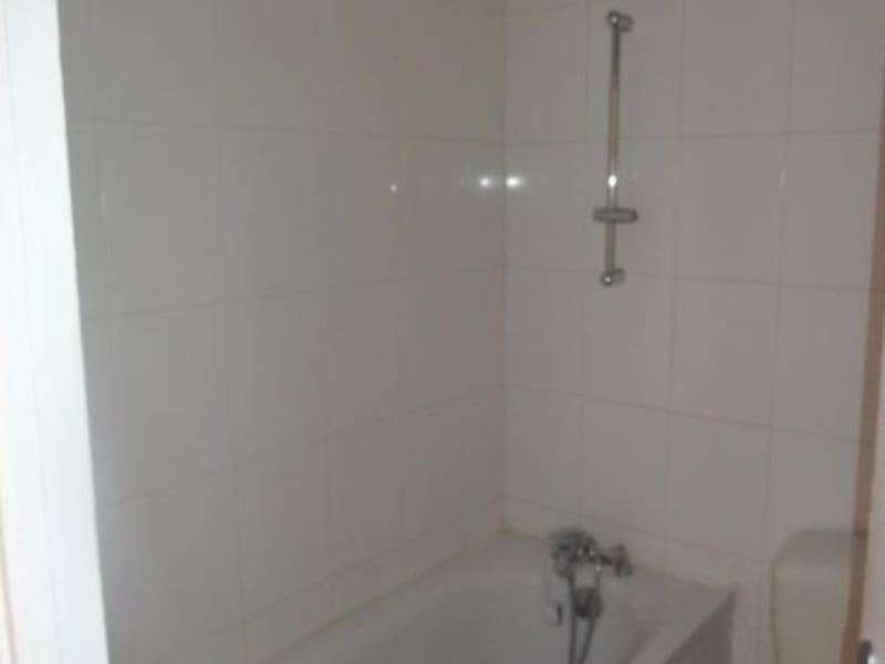 Rental apartment Conflans ste honorine 696,77€ CC - Picture 3