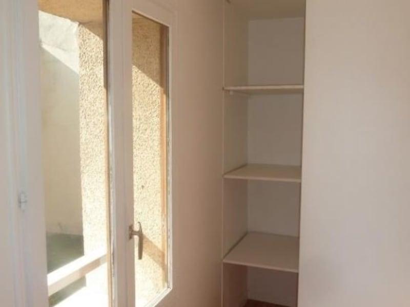 Rental apartment Conflans ste honorine 696,77€ CC - Picture 6