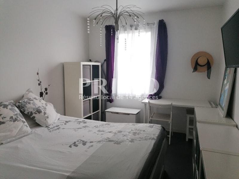 Vente appartement Wissous 198000€ - Photo 5