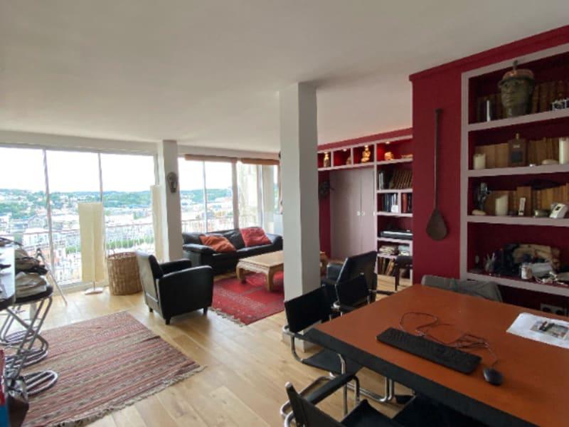 Verkauf wohnung Boulogne billancourt 879000€ - Fotografie 2