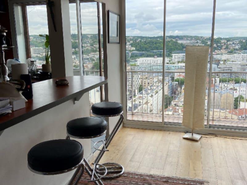 Verkauf wohnung Boulogne billancourt 879000€ - Fotografie 4