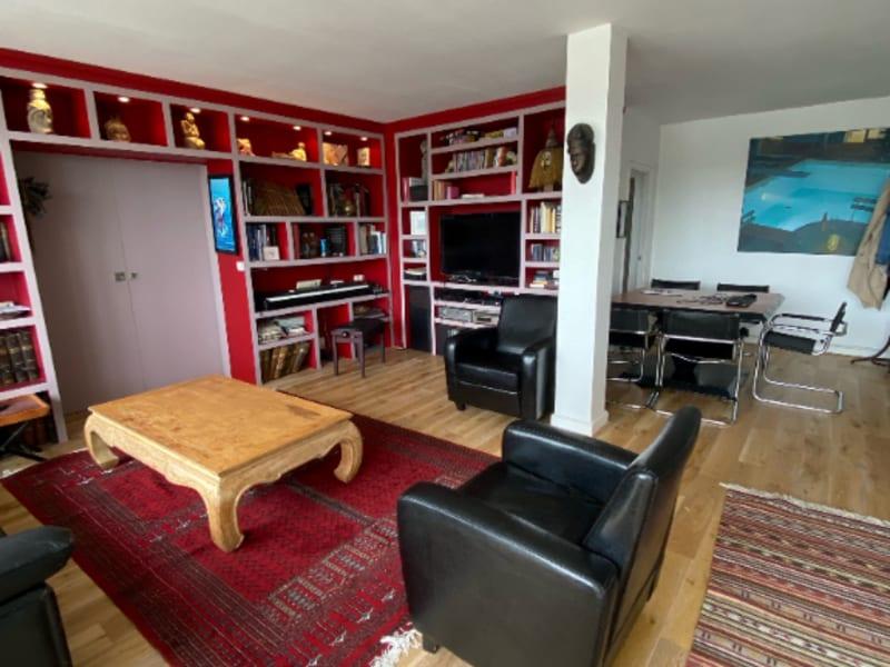 Verkauf wohnung Boulogne billancourt 879000€ - Fotografie 5