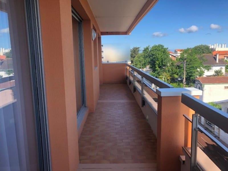 Vente appartement Arcachon 421750€ - Photo 3