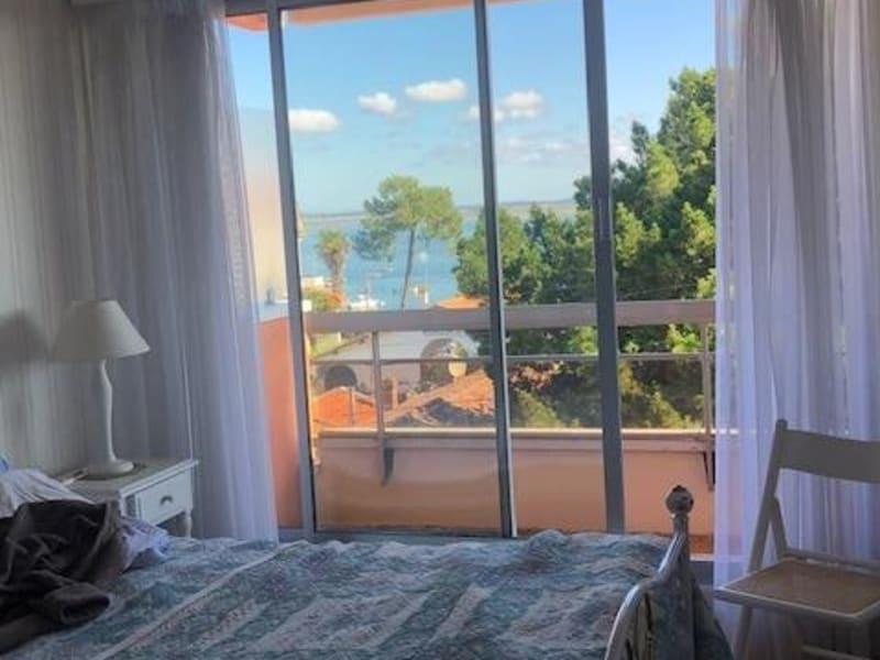 Vente appartement Arcachon 421750€ - Photo 5