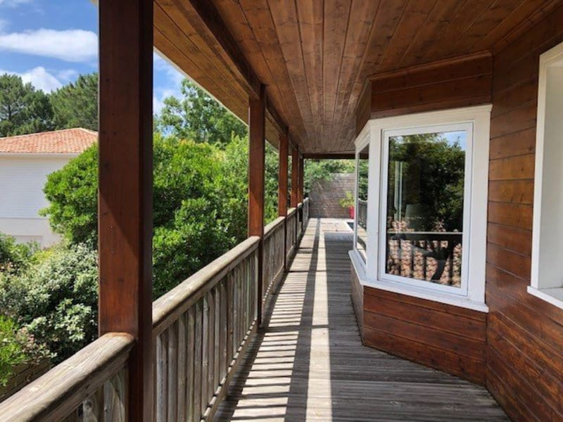Vente maison / villa La teste de buch 1649000€ - Photo 8